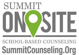 Summit counseling logo