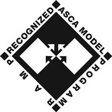 Image of the ASCA Model Logo.