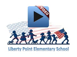 Link to Liberty Point video