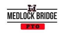 Medlock Bridge PTO graphic