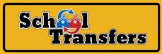 School Transfers graphic
