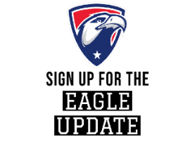 Sign Up for the Eagle Update