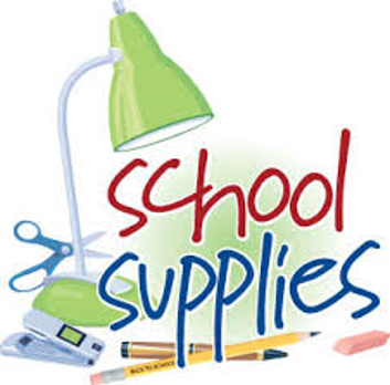 Order School Supply boxes