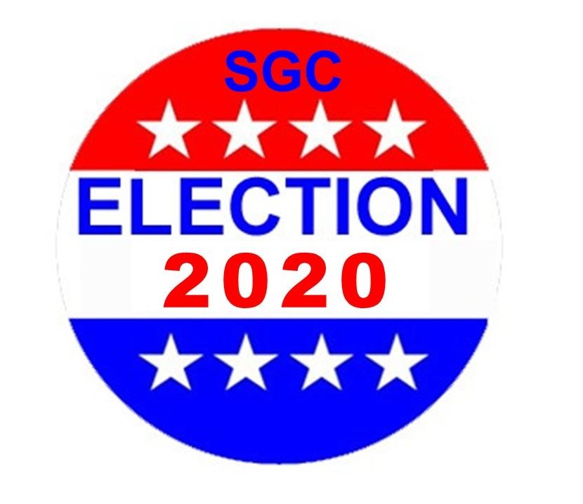 School Governance Council 2020 Elections -            Candidate Declarations: February 3rd – February 24th