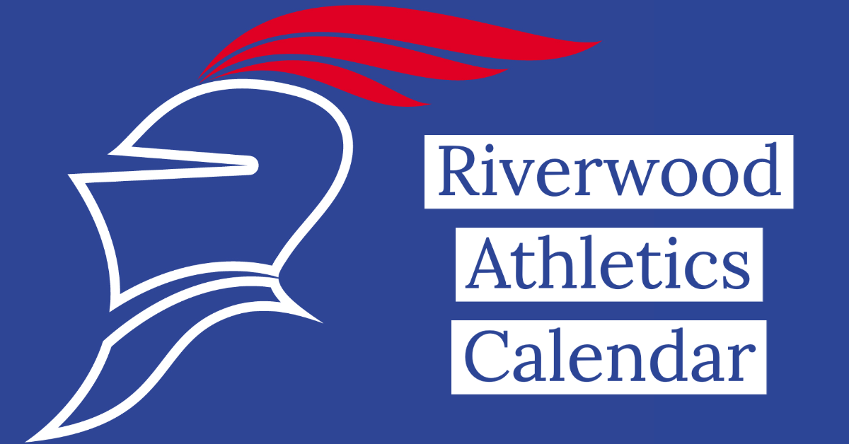 Click here for all Raider sports events