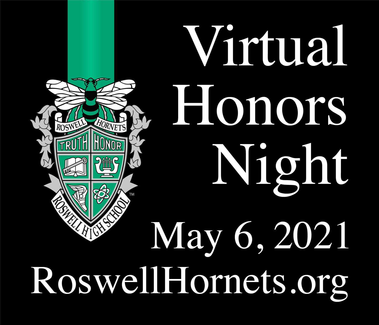 HonorsNights